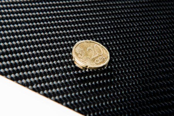 Hersteller Lieferant Carbonplatte Cfk Platte Kohlefaserplatte